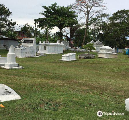 The British Cemetery4