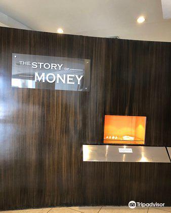 Money Museum2