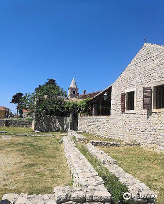 church of san anselm2