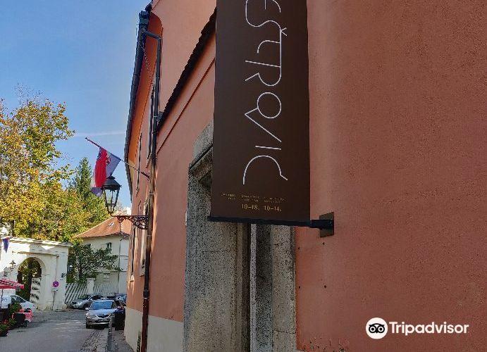 Meštrović Studio3