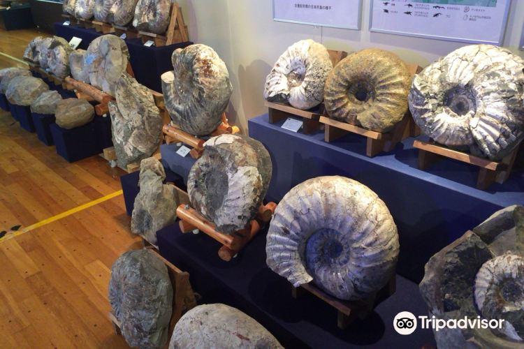 Nakagawa Ecomuseum2