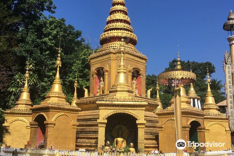 Wat Chong Klang2