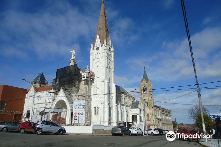 Iglesia Stella Maris3