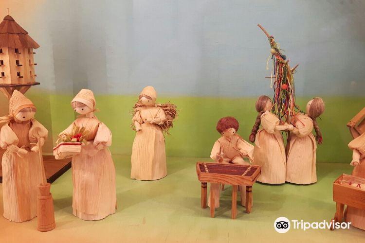 Muzeum Zabawek2