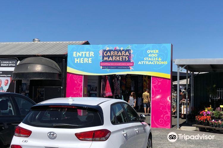 Carrara Markets4