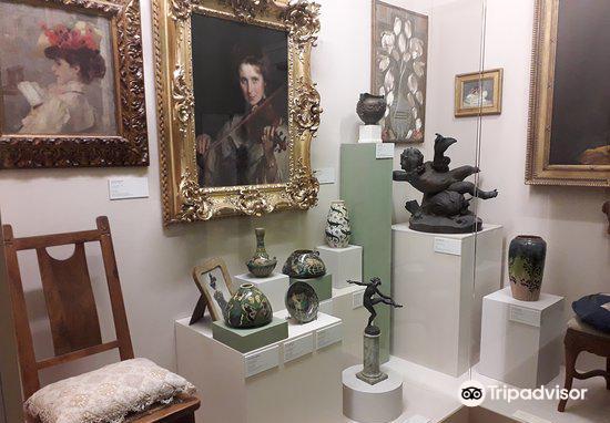 Museo Boncompagni Ludovisi3