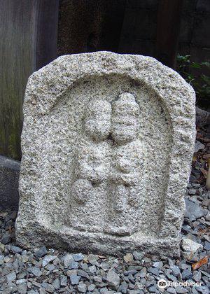 Doso Shrine2