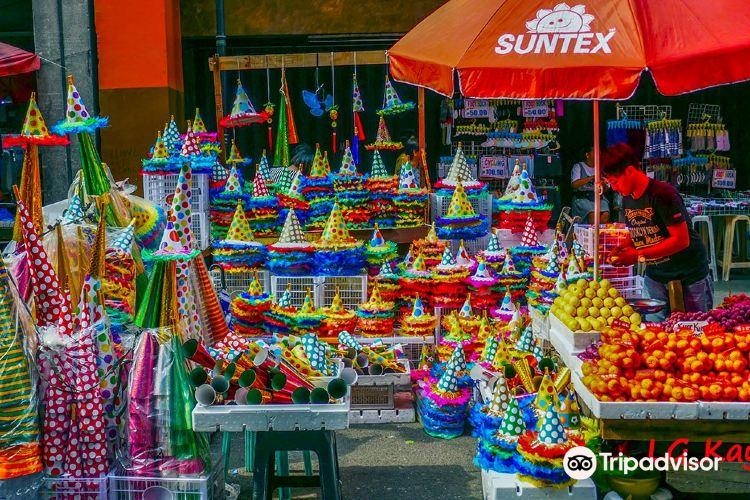 Divisoria Market4