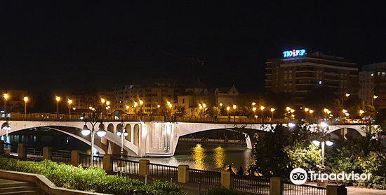 Puente de San Telmo2