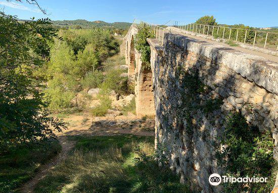 朱利安橋4