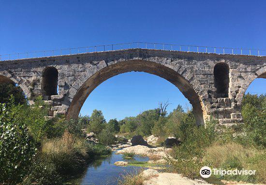 朱利安橋1