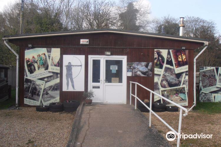 Amesbury Museum & Heritage Centre4