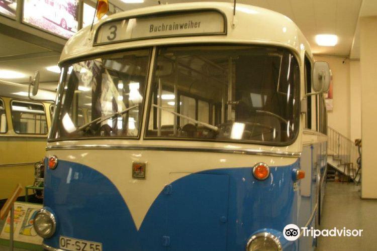 Verkehrsmuseum1
