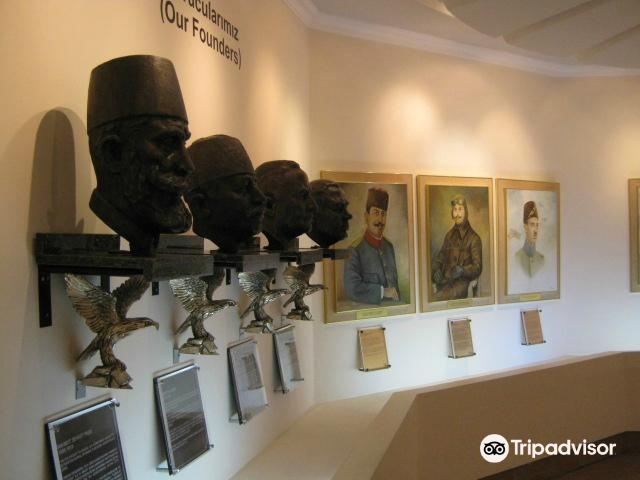 Aviation Museum4