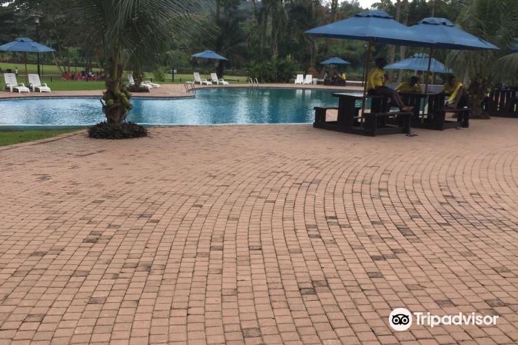 Agodi Gardens3