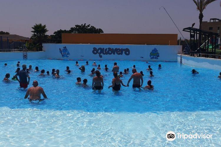 Aquavera3