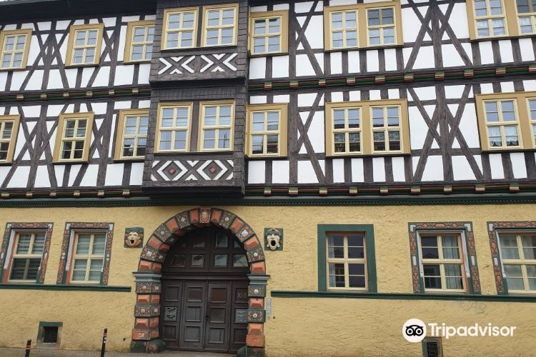 Stadtmuseum Erfurt2