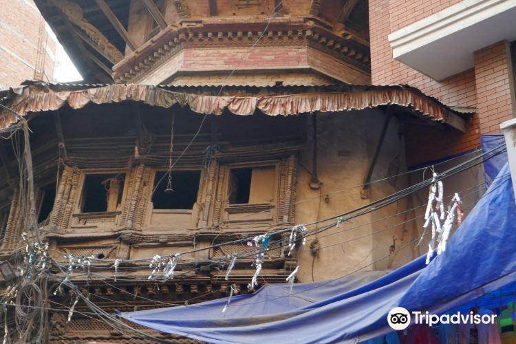 Krishna Temple1