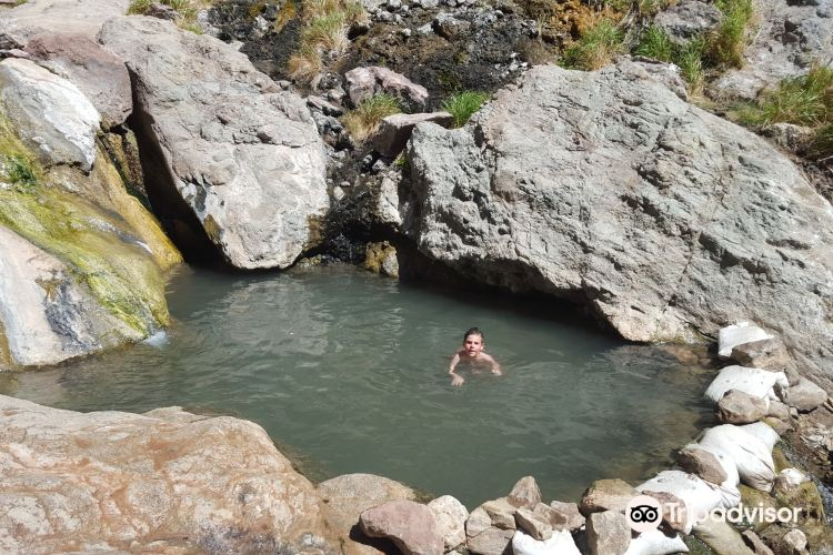 Gold Strike Canyon Hot Springs4
