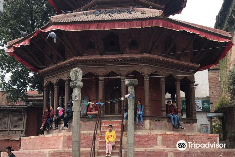 Kakeshwar Temple3