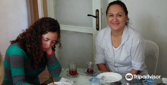 Les Arts Turcs Tours4
