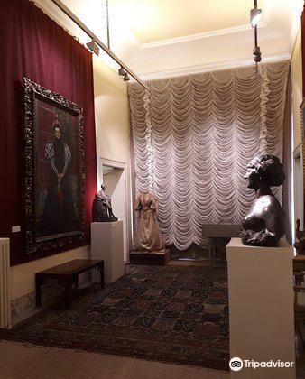 Museo Boncompagni Ludovisi1