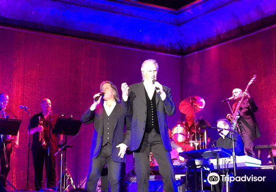 The Righteous Brothers3