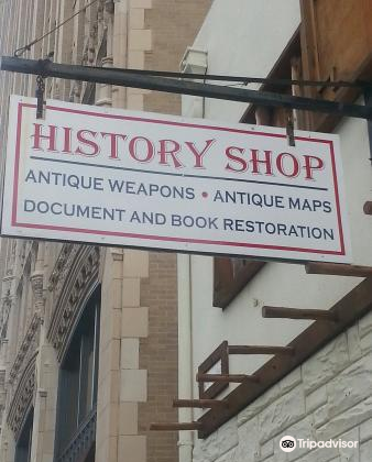 The History Shop2