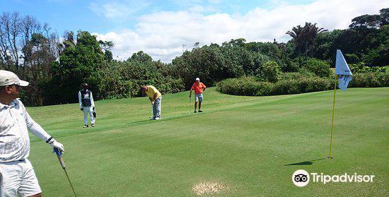 Beachwood Golf Course3
