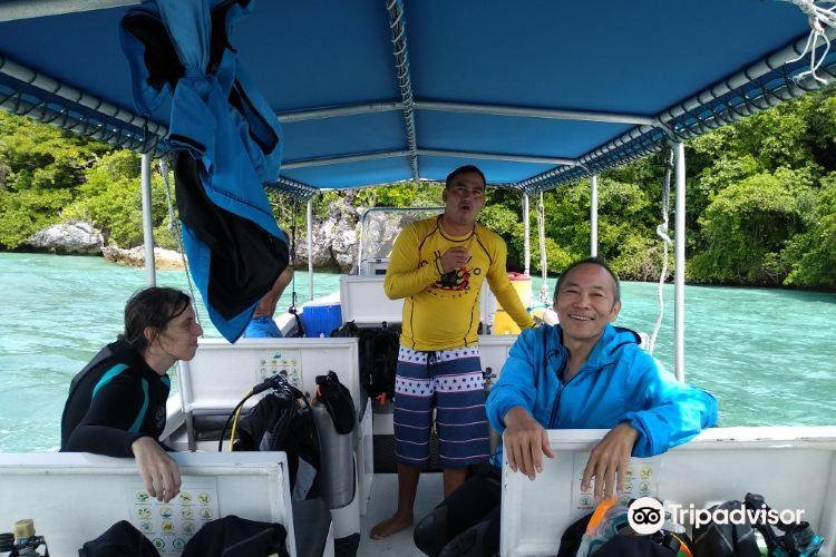 Palau Dive Adventures2
