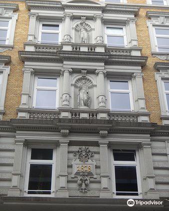 Colonnaden2