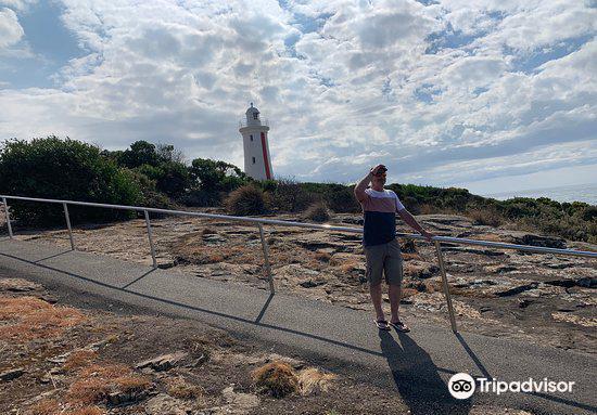 Mersey Bluff Lighthouse4