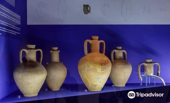 Crikvenica Town Museum4