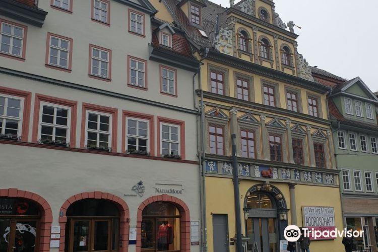 Kunsthalle Erfurt2