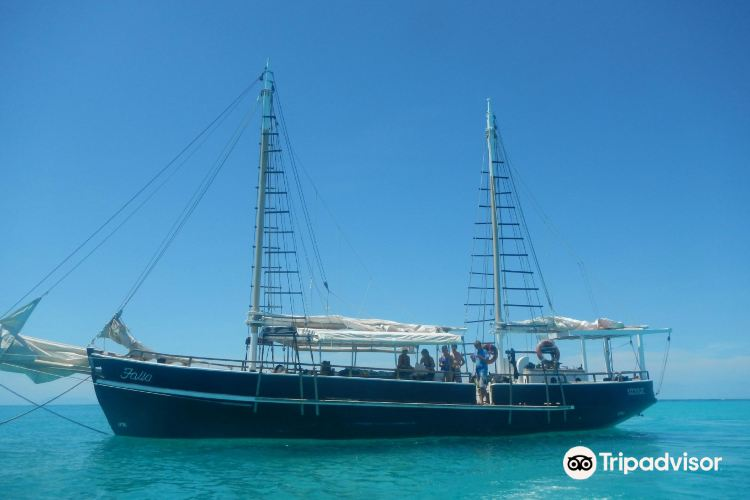 Great Barrier Reef Angling3