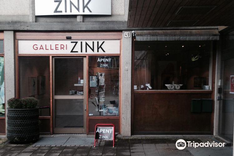 Galleri Zink1