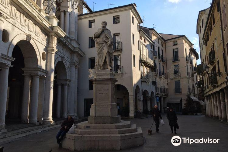 Corso Palladio3