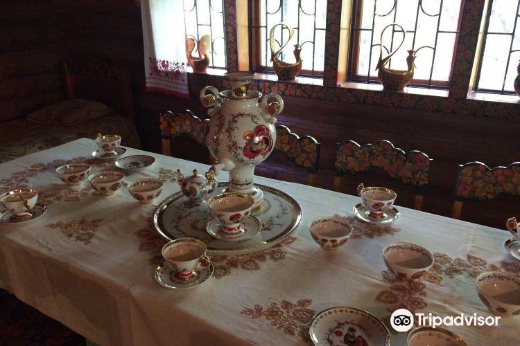Tea Houses3