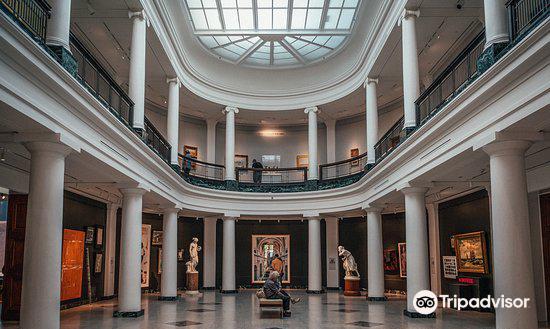 University of Michigan Museum of Art (UMMA)2