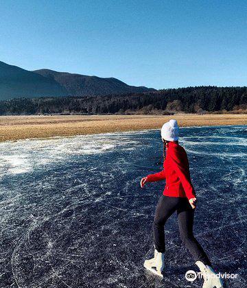 Cerknica Lake2