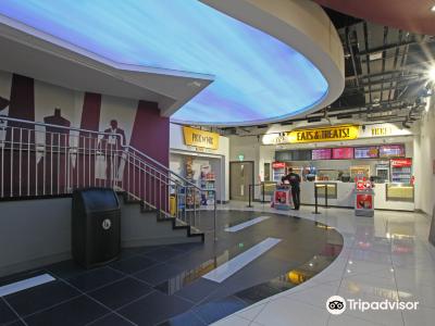 Arc Cinema Drogheda
