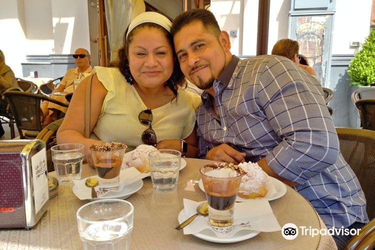 Historic Centre of Naples2