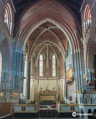All Saints' Church1
