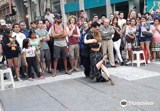 Buenos Aires Argentina 1
