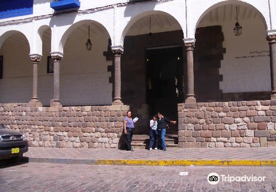 Casa Garcilaso2