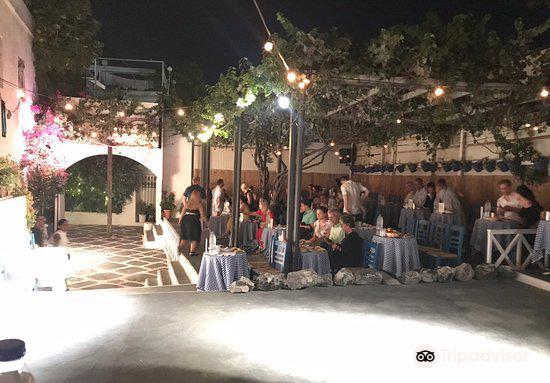 希臘婚禮音樂秀