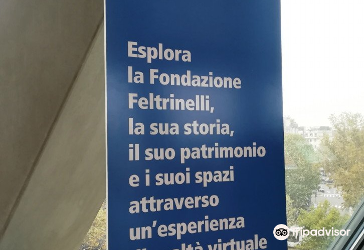 Fondazione Giangiacomo Feltrinelli3