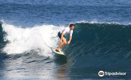 Bali Surf Guide1