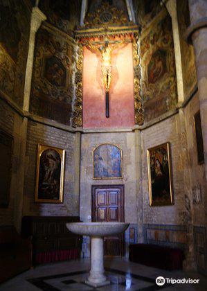 Iglesia de Santa Ana4