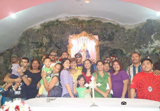 Guadalupe Cave2